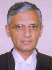 Image result for Hon'ble Mr. Justice Ajjikuttira  Somaiah Bopanna